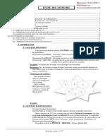 SADT_Cours_etude_des_systemes_062016.pdf