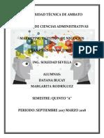 Gráficos-Vihalmotos.docx