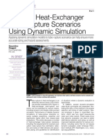 Evaluate_Heat_Exchanger_Tube_Rupture_Scenarios_Using_Dynamic_Simulation.pdf