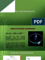 satelitesgeosincronos.pptx