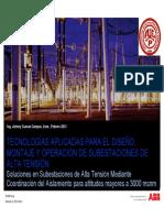 Soluciones ABB T&D-Aislamiento-AEP-20.02.2013.pdf