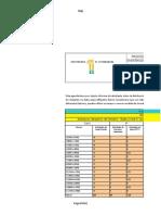 P_CL009_D008_Semestre_2_15-16_FIS_1.xls