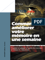 291457854-Ameliorer-La-Memoire-Dans-Une-Semaine.pdf