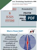 Smartgridscadasystemspptslideshow 150410063601 Conversion Gate01
