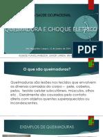 queimaduraechoqueeletrico-140630151858-phpapp01
