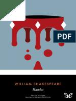 HAMLET DD.pdf