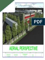 REMZ ROGA SPECS- AERIAL PERSPECTIVE1.pdf