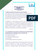 Resolución Geografía Semianual Integral 03