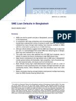 SME Loan Default.pdf