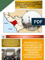 7 Santa Isabel