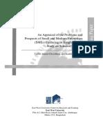 vol_no4_2012.pdf