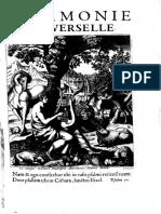 MersenneM_HarmUniv_Pt1_01.pdf