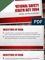 Summary of OSHA.pdf