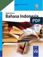 B.INDO_GURU_01.pdf