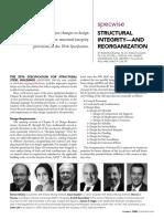 structuralintegrity-andreorganizationv2