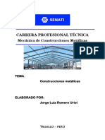 Formato-CONSTRUCCIONES-METÁLICAS