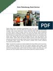 Wali Kota Palembang.docx