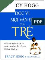 Doc Vi Moi Van de Cua Tre