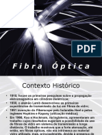 Arquivo_PPS