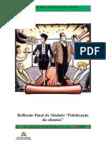 UF_16_PRA_reflexao_final_de_Fidelizacao_de_clientes.pdf