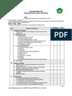 30983_02. Checklist Perawatan Luka