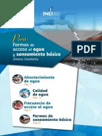 boletin_agua.pdf