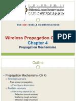 04 Propagation Mechanism