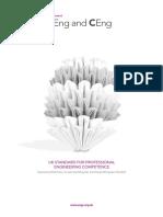 ECUK_charteredeng_spex.pdf