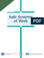 SafeSystem.pdf