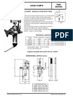 PMS Series Hand Pumps.pdf
