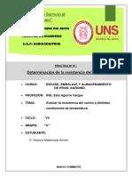CARTONES-INFORME.docx