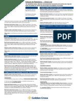 Formulario Reembolso Anexo Instrucoes Set15 5v
