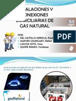 Instalaciones Domiciliariass de Gas Natural.pptx