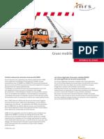 ed516-gruas móveis.pdf
