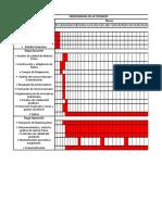 Anexo 8.Actividades planeacion y cronograma.xlsx