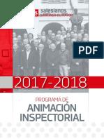 PAI 2017-2018.pdf