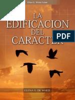 La Edificación del Carácter.pdf