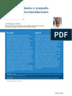 RCP2010es...pdf