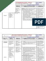 Montaje Manual de Torres Atirantadas