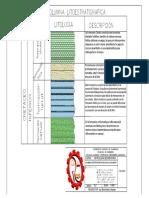 COLUMNA LITOESTRATIGRAFICA.pdf