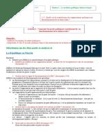 correction1_3activité 2–comment les partis politiques contribuent à la démocratie.doc