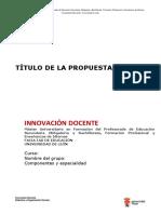 ORIENTACIONES para la PROPUESTA INNOVACIÓN_17-18 (1)