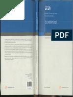 283539344-contratos-6ta-edicion-HERNAN-TRONCOSO-3500-pdf.pdf