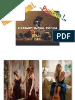 ALEXANDRU_DARIDA.pps
