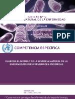 Salud pública conceptos de causalidad Leonardo López Nava 3a.pptx