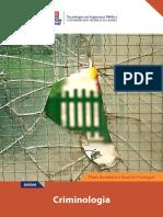 eBook Dir066 Criminologia Sead Ufba (1)