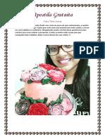 Tálita SoaresApostila Gratuita (1)