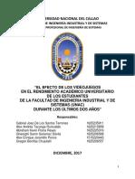 Proyecto de Investigacion II-Oficial