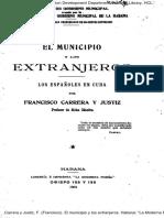 1904_Municipio_extranjeros_Justiz_2579444-1-30.pdf