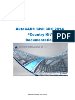 c3d_content_mexico_v1_doc_english_2014.pdf